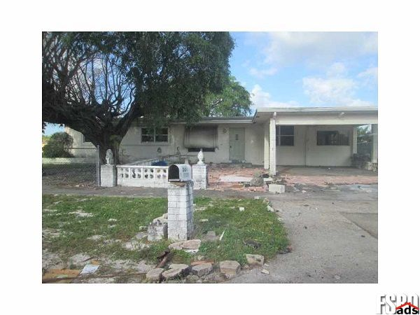 lauderhill home for sale house for sale by owner in