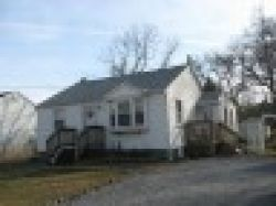 Bayville, NJ 08721 Home For Sale By Owner