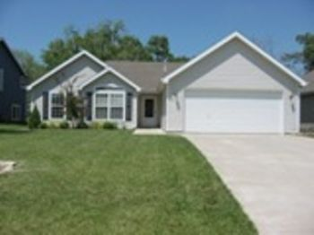 Home for Sale in Lawrence, KS, 66046 - 8620 visits