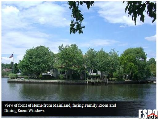 Suffolk County Ny Property Search Free By Owner Name