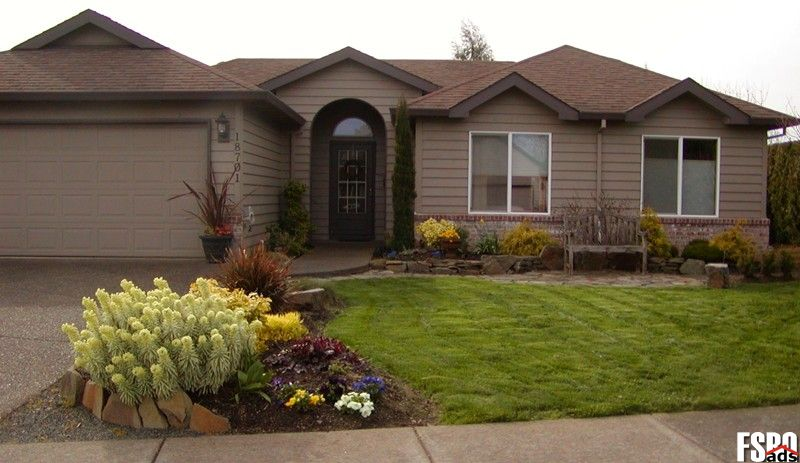 Oregon City Home For Sale Fsbo House In Oregon City