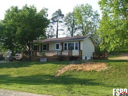 tunkhannock home for sale for sale by owner in tunkhannock pennsylvania 18657