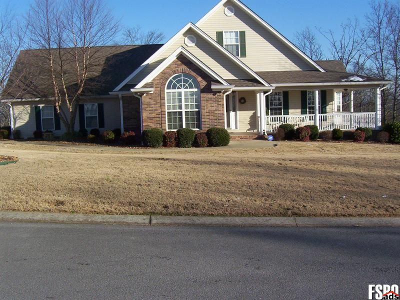 Foreclosed Homes For Sale In Paris Tn