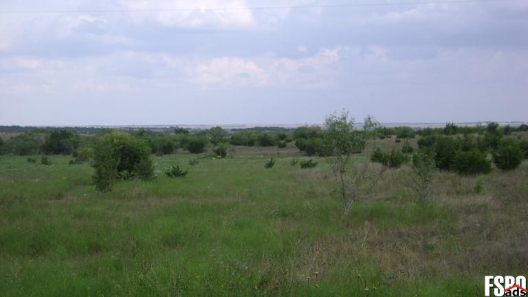 Lampasas Land For Sale Acreage Lots Property For Sale By