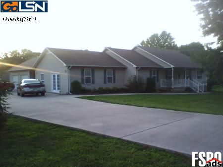 cookville singles Single-family homes for sale in cookeville, tn on oodle classifieds join millions of people using oodle to find local real estate listings, homes for sales, condos for sale and.