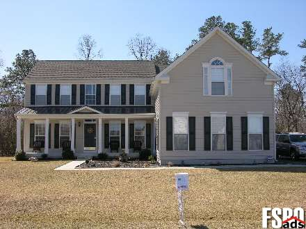 singles in millsboro Pelican point is a gorgeous community with new single-family homes in millsboro, de within the indian river school district.
