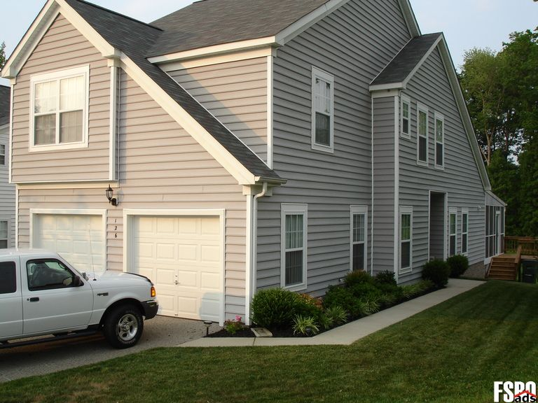 yorktown home for sale house fsbo in yorktown virginia