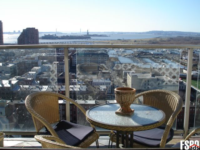 Jersey city condo for sale condominium for sale by owner for 10 exchange place 25th floor jersey city nj 07302