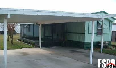 belleview mobile home for sale real estate for sale in
