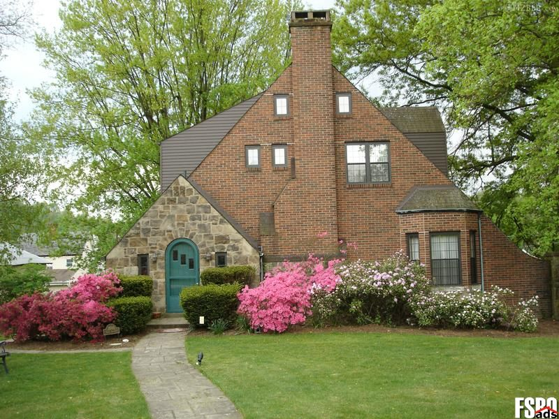 finleyville home for sale house for sale by owner in