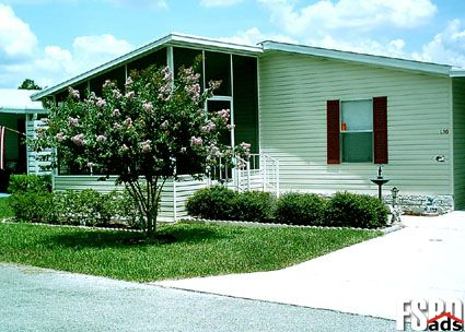 ocala mobile home for sale house for sale by owner in