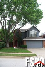 grapevine home for sale fsbo house in grapevine texas