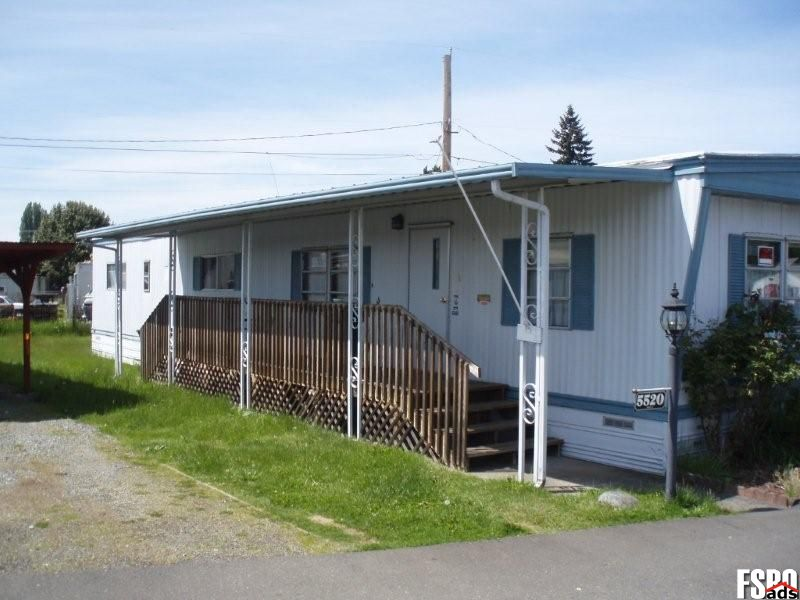 Modular home modular homes sale puyallup wa for Manufactured homes seattle