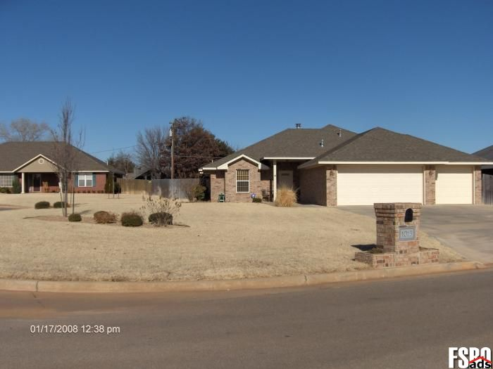 singles in altus This single-family home is located at 1040 east walnut street, altus, ok 1040 e walnut st is in the 73521 zip code in altus, ok 1040 e walnut st has 4 beds,.
