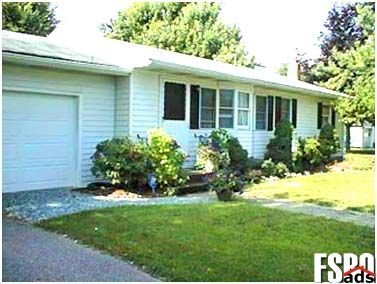 chittenden county black singles Find chittenden county, vt foreclosures for sale on homefindercom view chittenden county, vt foreclosures, pre-foreclosures, and bank owned homes.