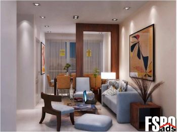 Tagaytay City Philippines, AL 90001 Home For Sale By Owner - 11629 visits