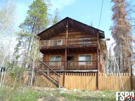 granby singles Granby ranch consists of ski-in, ski-out single family homes and condos.
