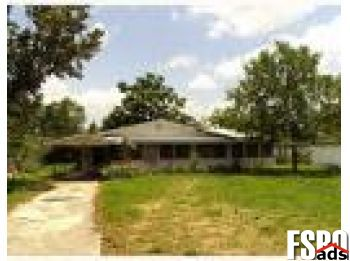 Single Family Home for Sale in Lake Wales, FL 33898
