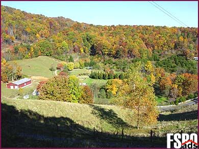 Clyde ranch for sale farm house for sale by owner in - Craigslist danville va farm and garden ...