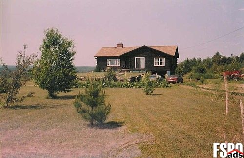oakfield ranch for sale farm homes for sale in oakfield