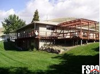 Single Family Home for Sale in Payette, ID 83661