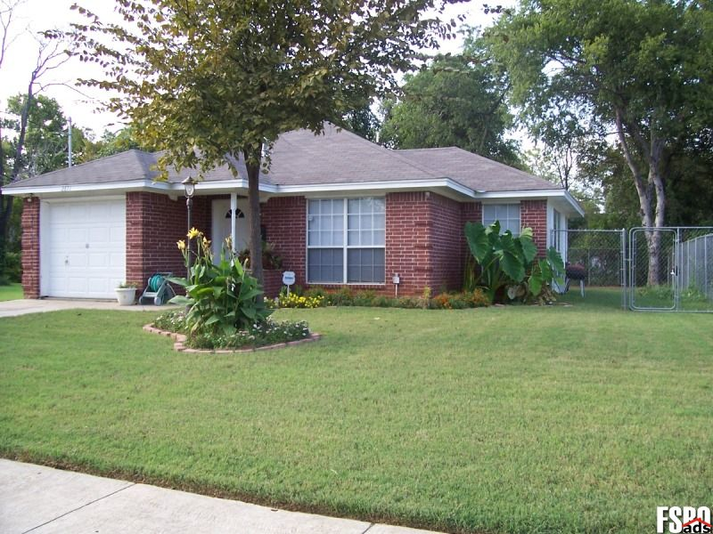 Dallas home for sale house fsbo in dallas texas 75215 for The house dallas for sale