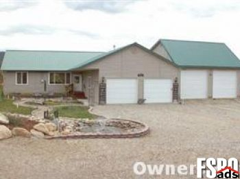Single Family Home for Sale in Garden Valley, ID 83622