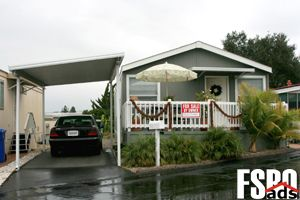 Mobile Homes For Sale By Owner In Ventura County