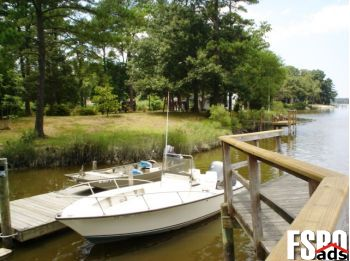 Single Family Home for Sale in Virginia Beach, VA 23452