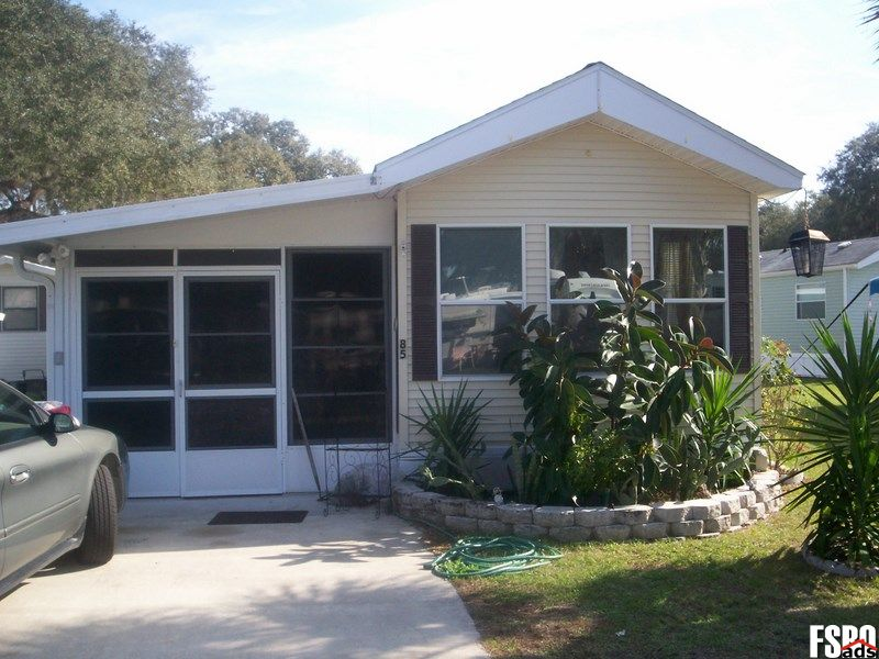 wildwood mobile home for sale real estate for sale in