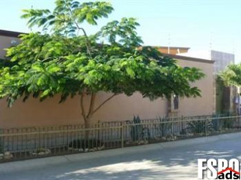 Single Family Home for Sale in Cabo San Lucas, CA 23452