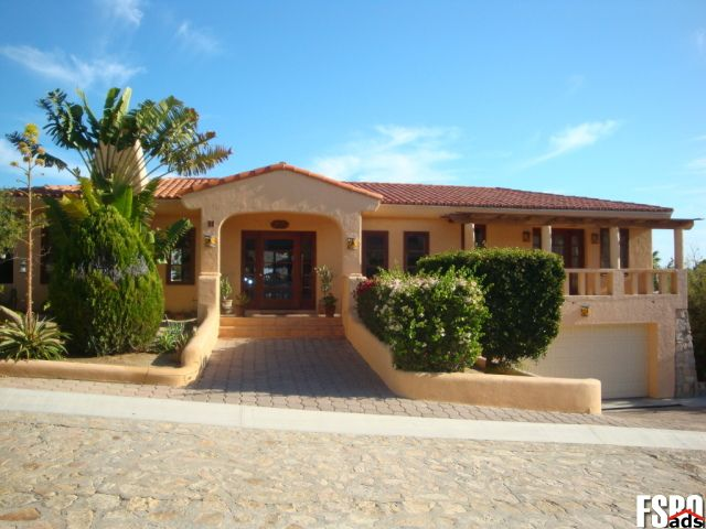 Cabo San Lucas Home For Sale Homes In Cabo San Lucas