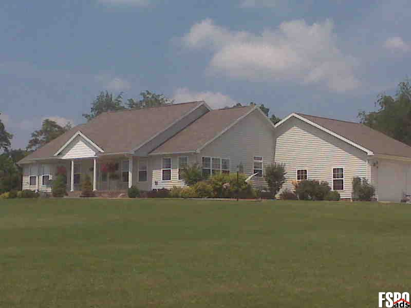 Homes For Sale By Owner Vienna Wv