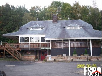 Commercial Property for Sale in Dalton, MA 01226