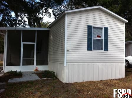 Florida Mobile Home Dealers | Mobile Home Dealers.us