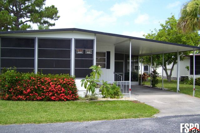 englewood mobile home for sale for sale by owner in