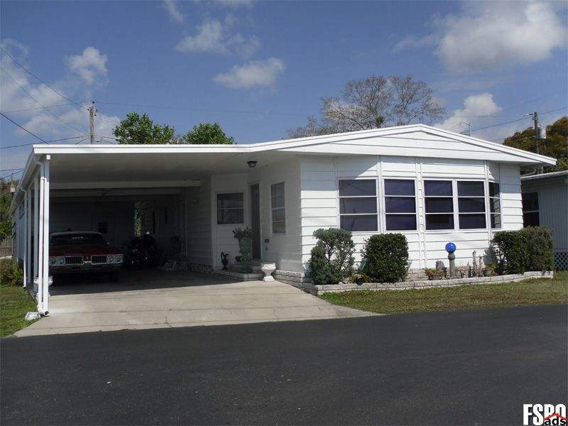 clearwater mobile home for sale for sale by owner homes in clearwater florida 33765