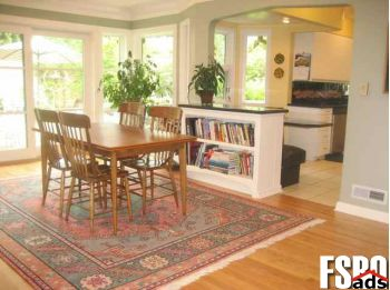 Single Family Home for Sale in Portland, OR 97225