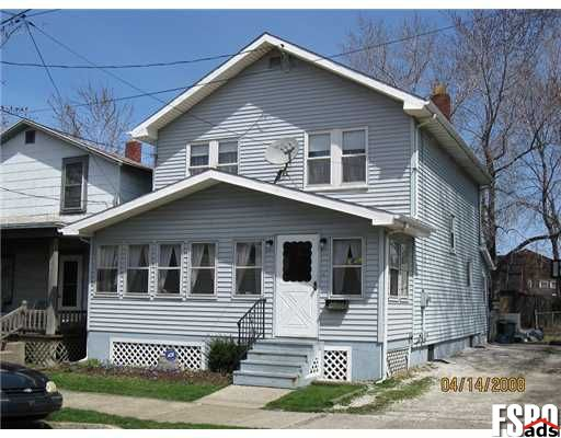 erie home for sale real estate for sale in erie