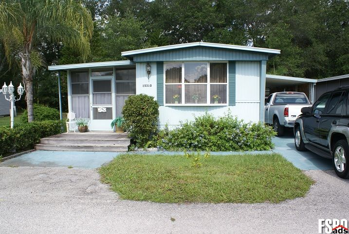 tampa mobile home for sale for sale by owner in tampa