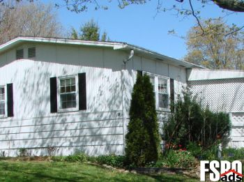 Bath, PA 18014 Mobile Home For Sale By Owner