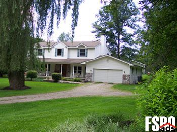 Farm/Ranch for Sale in Clarkston, MI 48348