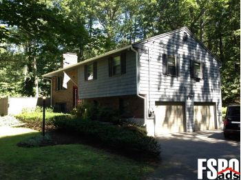 Single Family Home for Sale in Georgetown, MA 01833