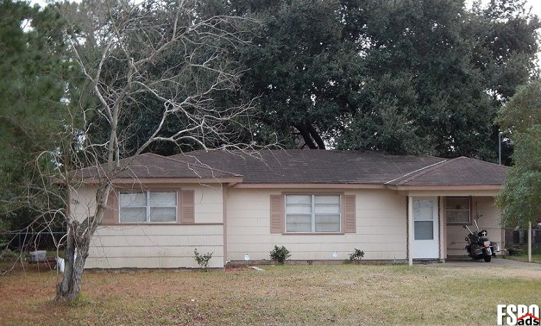lumberton home for sale house for sale in lumberton texas 77657