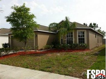 Ruskin, FL Home for Sale