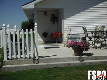 Twin Falls, ID Home for Sale