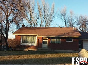 House for Sale in South Weber, UT, 84405