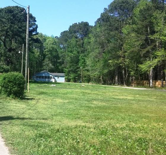 johns island home for sale house for sale in johns island