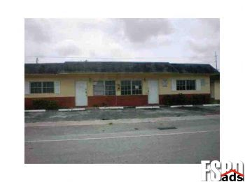 Lauderdale Lakes, FL 33309 Home For Sale By Owner