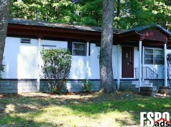 Mobile Home for Sale in Rockville, IN 47872